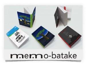 memobatake